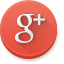 GooglePlus Review