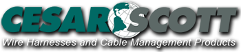 Wire Harnesses and Cable Management Products